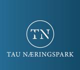 Tau Naeringspark logo